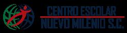 Centro Escolar Nuevo Milenio S. C.